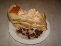 Felie de tort Kardinal